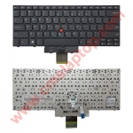 Keyboard IBM Thinkpad Lenovo Edge 13