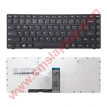 Keyboard Lenovo Ideapad G400 series
