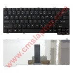 Keyboard Lenovo 3000 C460 series