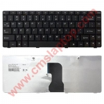 Keyboard Lenovo 3000 G460 series