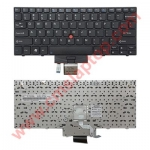Keyboard Lenovo Edge 10