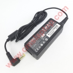 Adaptor Lite On 19V 2.1A