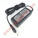 Adaptor Lite On 19V 3.42A