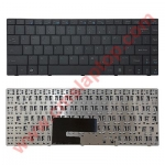 Keyboard MSI CR430 series