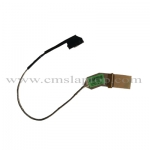 Kabel LCD HP Pavillion G42