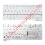 Keyboard Samsung N140 Series