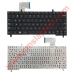 Keyboard Samsung N210 Series