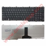 Keyboard Toshiba Qosmio F750 Series