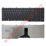 Keyboard Toshiba Qosmio F755 Series