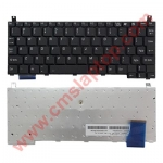 Keyboard Toshiba Portege P2000 series sold out!!!