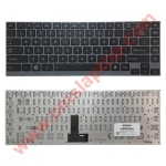 Keyboard Toshiba Portege Z830 series