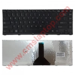 Keyboard Toshiba Portege R840 series