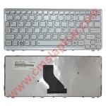 Keyboard Toshiba Portege T210 (beda baut) sold out!!!