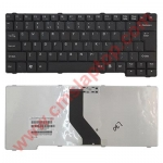 Keyboard Toshiba Tecra L2 series