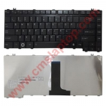 Keyboard Toshiba Tecra M10 Series
