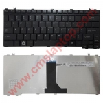Keyboard Toshiba Portege M800 series