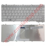 Keyboard Toshiba Portege M900 Series