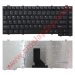 Keyboard Toshiba Qosmio G10 series
