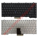 Keyboard Toshiba Tecra A1..A10 series