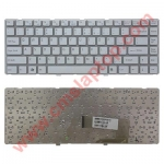 Keyboard Sony VGN-NW