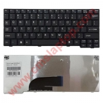 Keyboard Sony PCG-21314W Series