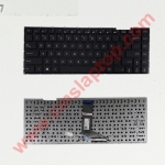 Keyboard Asus P2420 Series