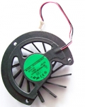 Fan HP/Compaq Presario CQ40 (AMD)