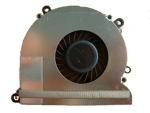 Fan HP/Compaq Presario CQ40 (Intel)